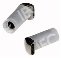 A/W Nozzle compatible 190' Series