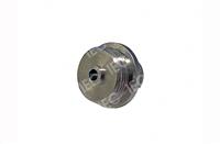 Lightpost base K.Storz® Arthro/Cysto compatible, for Fiber diameter 1.7 mm