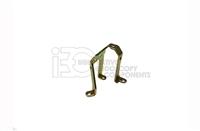 Olympus® Pre-Owned OEM Tripod Bracket 140/160/180 Series