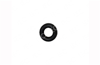 Fujinon® compatible 700' #101 Seal Ring