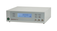 Shaver System EBERLE C2 (Control Unit)