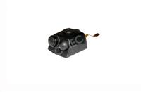 OLYMPUS® PRE-OWNED OEM Video head GIF-HQ190, CF-HQ190