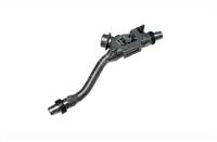 Pre-Owned OEM Olympus® K-mount 3.2 mm, 160/180'
