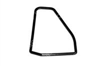 Side cover Seal Ring Fujinon® compatible 530 / 590