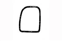 Fujinon® compatible 700' #5 Seal Ring