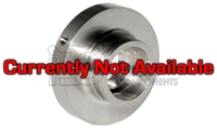 Brake Knob Base 140, 240 Series - Currently Unavailable