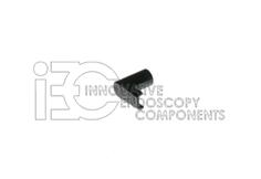 A/W Nozzle Compatible Fujinon® EC-250MP5