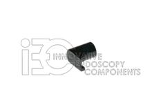 A/W Nozzle Compatible Fujinon® EC-250, EC-530, EC-590