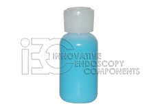 Polishing Fluid for Optical Parts, Water based