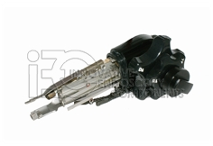 Olympus® 140 Series Pre-Owned OEM Control Body Complete