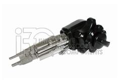Olympus® 160 Series Pre-Owned OEM Control Body Complete