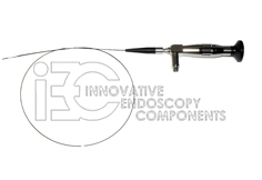 Micro Flex. Endoscope 1.60 x 1000 (tool)