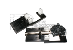 Pentax® Assembly and service device/jig for 90 Series Endoscopes