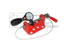 R/L Control Knob Leak tester tool