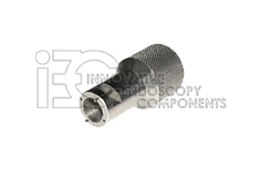 Tool for Pentax® Biopsy Valve, 70/80 Series