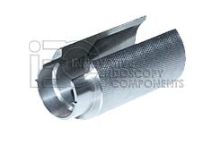 Opening Tool for Pentax® 90 Grip/Retaining Ring