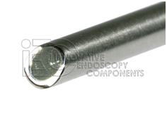 Prefiber/Lightfiber Tube Assembly for Cystoscope Storz® Compatible