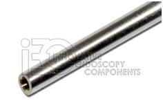 30 deg. Inner Tube & cup 2.7mm, 1.9mm I.D