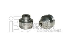 Lightpost base for 10mm 0 deg. Lap, K. Storz® Compatible