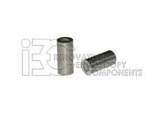Light cone for 10mm 0 deg. Lap, K. Storz® Compatible, 4.8/3.2 x 13mm