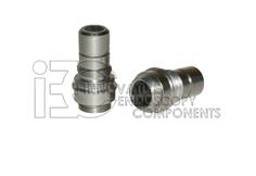 Lightpost for 10mm 30deg. Lap, K. Storz® Compatible