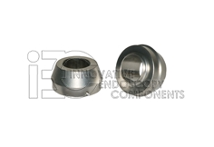 Nose cone/Body insert for 10mm 0 deg and 30 deg. Storz® Compatible Laparoscope