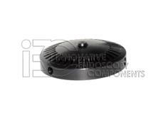 Brake Knob insert 145, 160, 165, 180, 190, 260 Series Olympus® Compatible