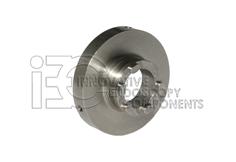 Brake Knob Base 145, 160, 165, 180, 190, 260 Series Olympus® Compatible