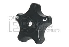 U/D Knob 160-Series