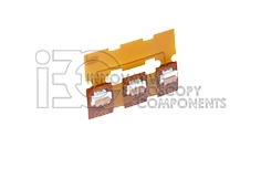 Switch junction Ribbon Connector 190-Series
