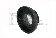 Eyepiece Cover with Window, Compatible LF-GP, BF-TE2, CYF-4/5