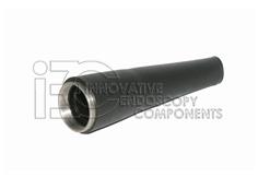 Stress Boot Universal Cord/Body GIF/CF-100/130/140/160