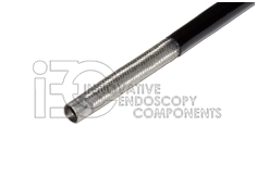 Flexible Endoscope Insertion Tube for Olympus® CHF-P20 5.30, L=365