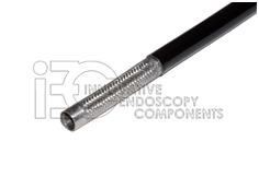 Flexible Endoscope Insertion Tube for Olympus® CYF-3 5.3, L=350