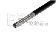 Flexible Endoscope Insertion Tube for Olympus® CYF-3 5.3, L=350