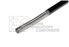 Flexible Endoscope Insertion Tube for Olympus® BF-XP190