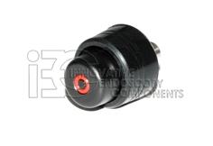 Olympus® Suction Valve MB-197