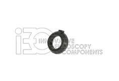 Biopsy Port Top Seal 160, 180, 190 Series Olympus® Compatible