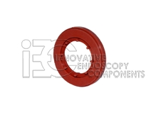 Brake Pad for L/R Knob 160 Series Compatible
