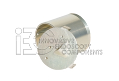 Shielding Cylinder and Disc, 100-Series