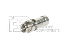 Biopsy Port Assembly 3-Parts 140-Series