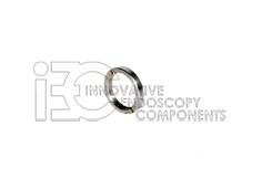 Retaining Ring for Biopsy Port 100 Series