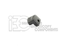 Locking Pin for Biopsy Port 100-Series