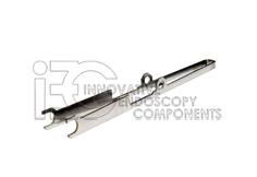 Glider Fork 100-Series