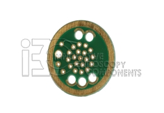 Connector Board for BF-P160