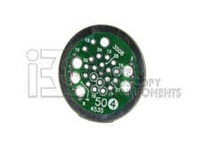 Connector Board for GIF/PCF-160AL #4535