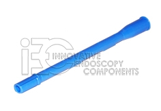 Tubing Protector tool for Rigid Endoscopes Autoclavable