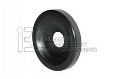 Storz® Compat. Eyepiece for 26003AA/BA/BHA/FA