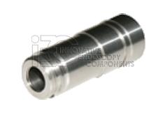 Wolf® Compat. Ocular Housing for 0deg.and 30deg.Laparoscope 8934.431/8934.432