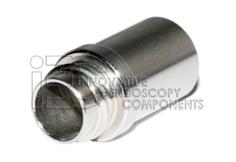 Lightpost adapter for Storz®/Olympus®